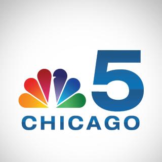 Illinois Local News News Break Illinois