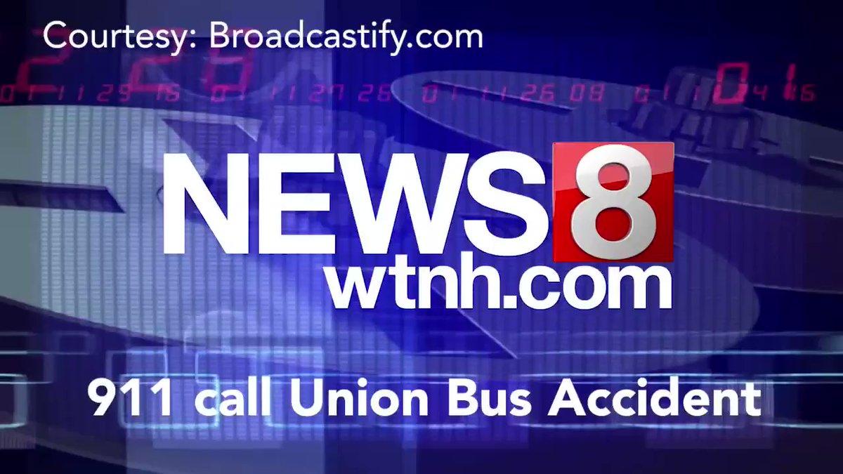 Colchester, CT News   News Break