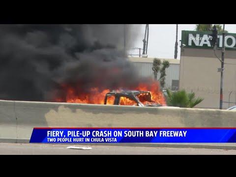 News Break | Chula Vista, CA News