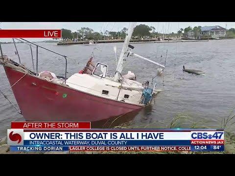Southside, WV Local News - News Break