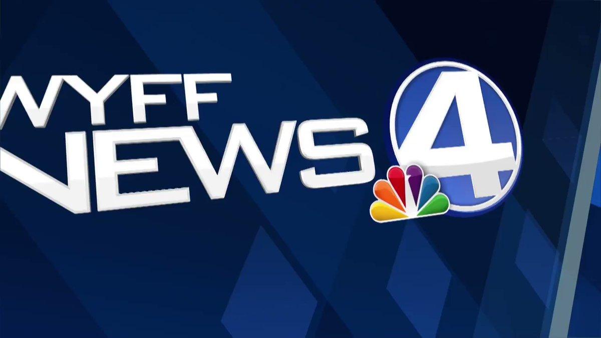 Murrells Inlet, SC Local News - News Break Murrells Inlet, SC